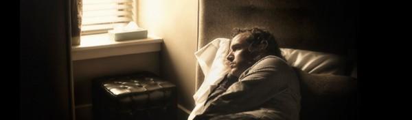 PRIČA O NEODUSTAJANJU I ISTRAJNOSTI: Usred noći, iznenada, sobu mu ispunila svetlost, i ukaza mu se Spasitelj, koji mu reče ovo.. (ČITANJE 2 min., MUDROST ZAUVEK)