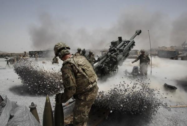amerika-sad-vojska