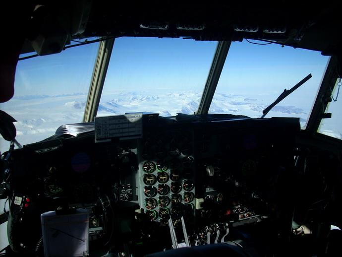 POSLEDNJI TRENUCI U NEMAČKOM AVIONU SMRTI: Kopilot samo ćuti, a u pozadini vrište putnici! (VIDEO)