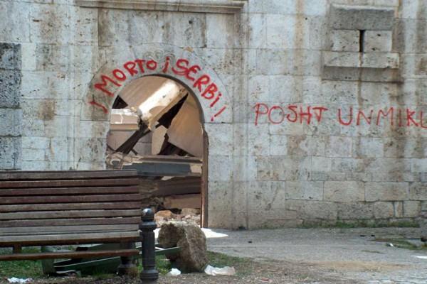 crkva- kosovo- srbija- manastir