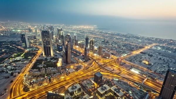 Evo šta sve morate da znate ako tražite posao u Emiratima..