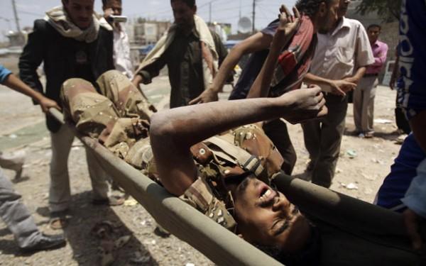 jemen- rat- bliski- istok 1