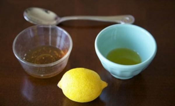 Evo šta će vam se dogoditi, ako popijete ovaj koktel od maslinovog ulja i limunovog soka, na prazan želudac ujutro..