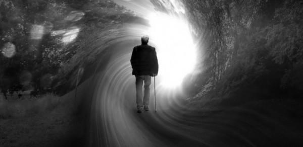 raj- tunel- dusa