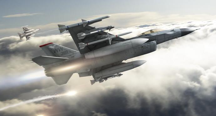 """RAT NIKAD BLIŽE – AMERIKA PRETI: """"Spremni smo da oborimo sirijske i ruske avione!"""""""
