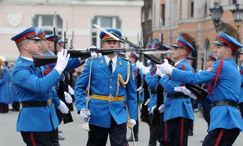 garda-vojska-srbije