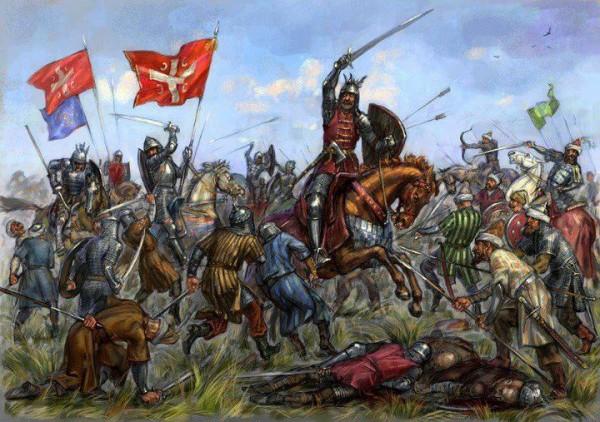 kosovo- srbi- boj- ratnici 1