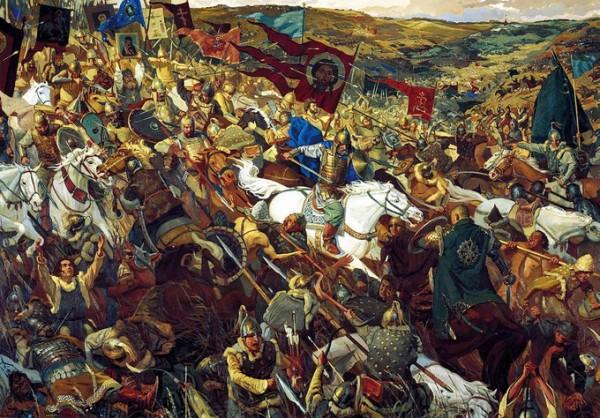 kosovo- srbi- boj- ratnici 2