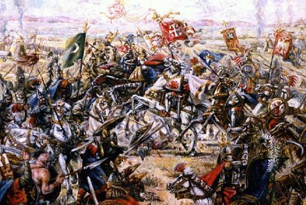 kosovo- srbi- boj- ratnici