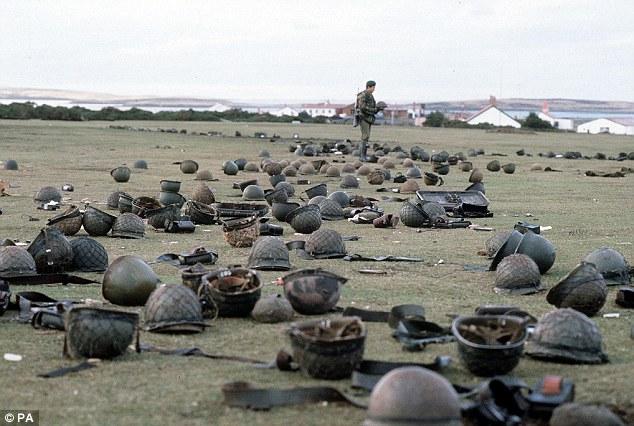 vojnici- bojiste- slemovi- rat