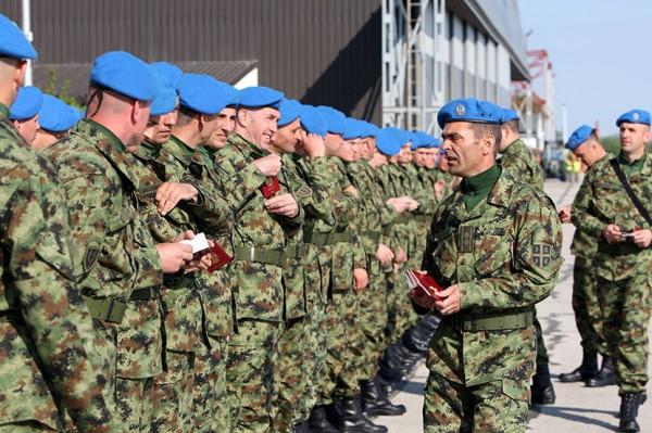 vojska- srbija 1