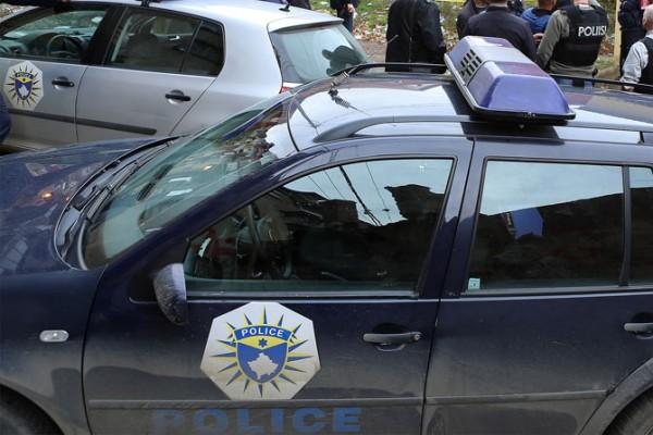Kosovska-policija-uvidjaj