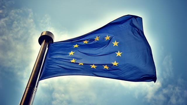 eu- zastava