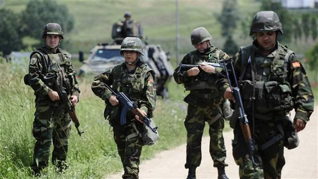 makedonija- vojska- specijalci