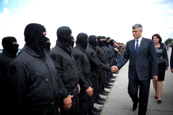 siptari- albanci- kosovo- specijalci- policija- taci