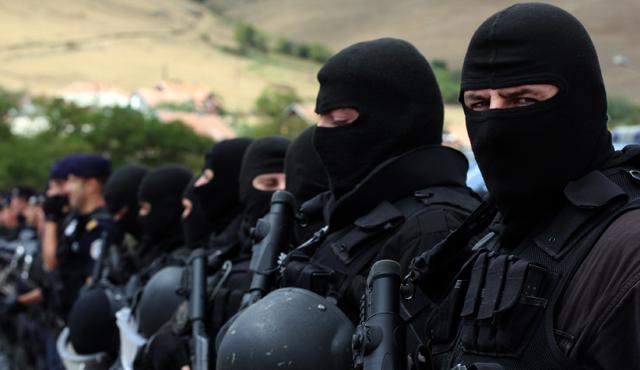 SITUACIJA U MAKEDONIJI PODSEĆA NA 2001-vu: Šiptari spremaju rat, napašće kao u Kumanovu 2015-te!