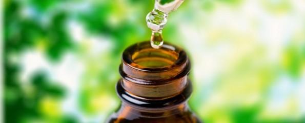 Lekovito ulje, za koje farmaceuti ne žele da znate, a koje uništava stanice raka..