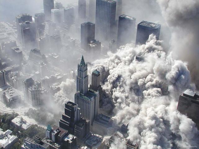 njujork- bomb- kule- amerika- sad 1