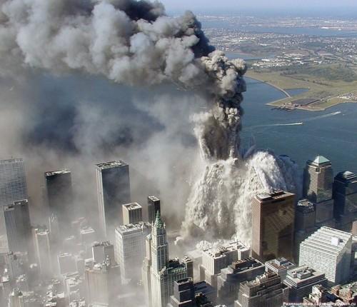 njujork- bomb- kule- amerika- sad