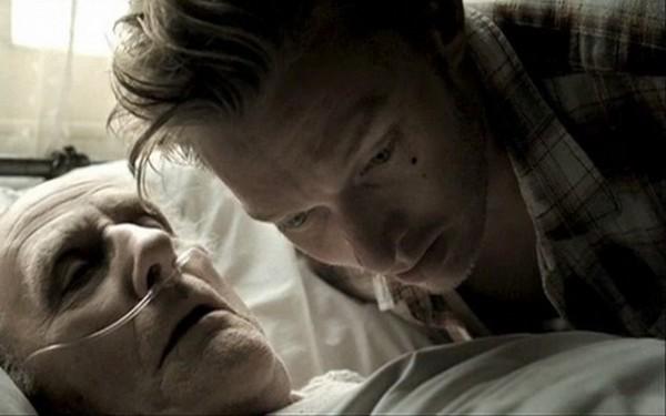 starac-sin-bolesnik-umiruci-postelja