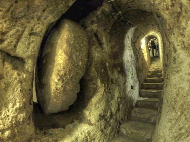 tunel- grad- podzemlje 2