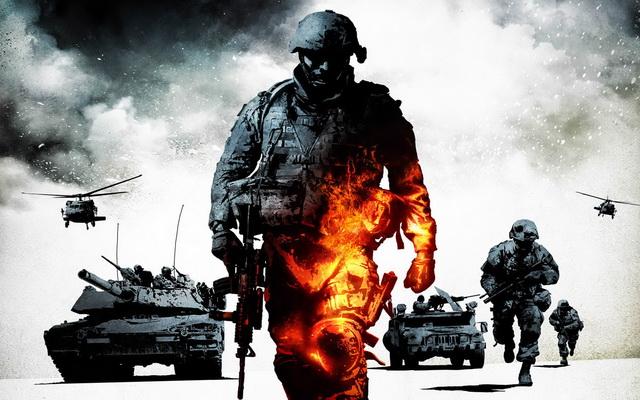 rat- vojnici