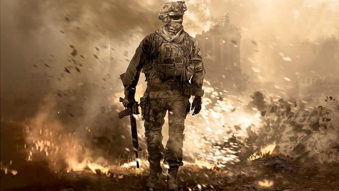 rat- vojnik 1