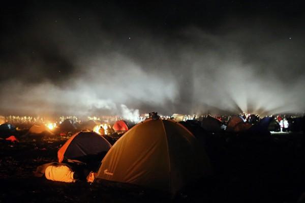 kamp- izbeglice- azilanti
