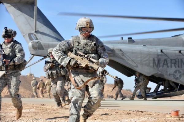 amerika-usa-sad-vojnici-vojska