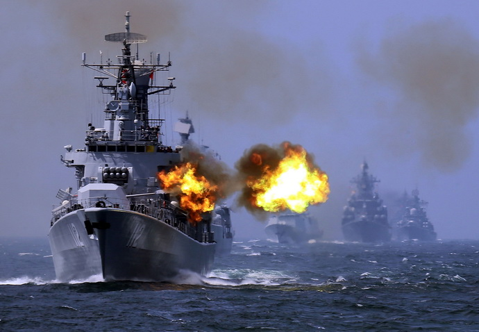 brodovi-rat-okean