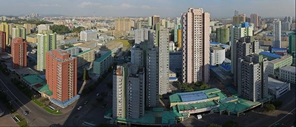 koreja- severna 5