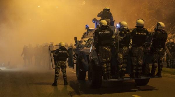 policija- crna- gora 1