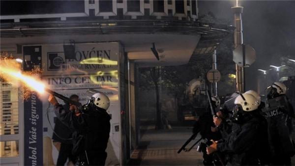 policija- crna- gora 2