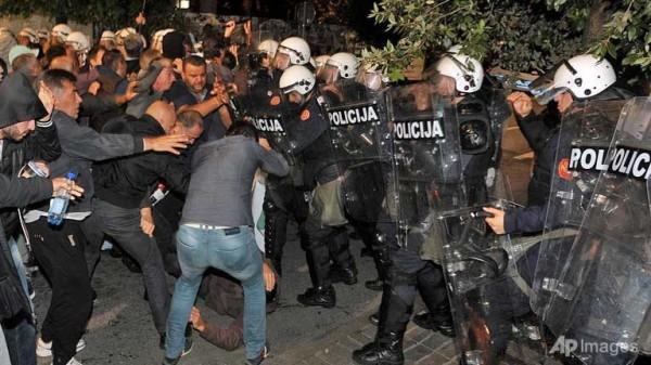 policija- crna- gora 3