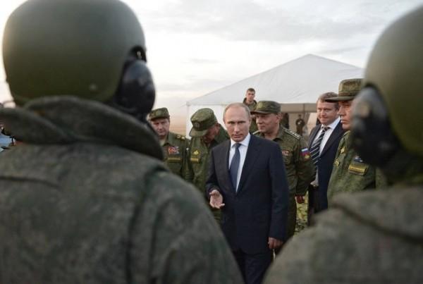 putin-rusija-vojska