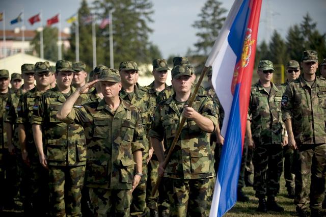srbija-vojnici-vojska