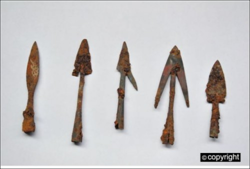 strele- drevno- srbija