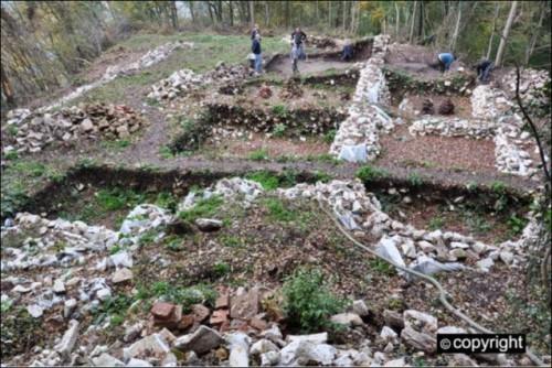 temelji- drevno- srbija- arheologija