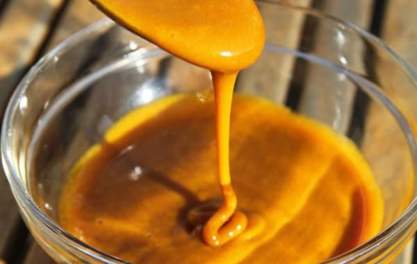 Zlatna mešavina, najjači prirodni antikancerogeni lek ikada! (RECEPT)