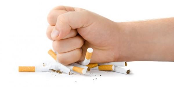 cigare- pusenje