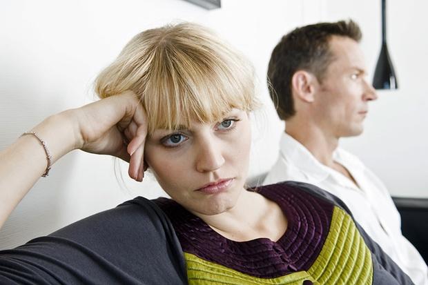 NIKAKO VAM NE IDE UPRAVO ZBOG OVIH STVARI: Tri greške zbog kojih niste srećne i koje MORATE promeniti!