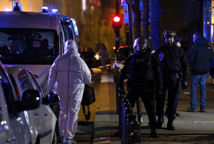 francuska- forenzicari- policija- ubistvo