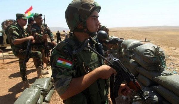 kurdi- irak 1
