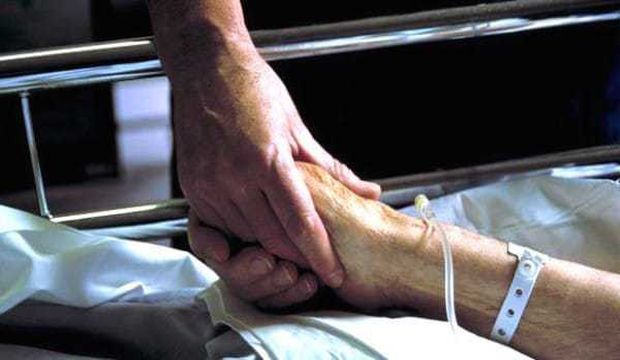 ruke- bolest- bolnica