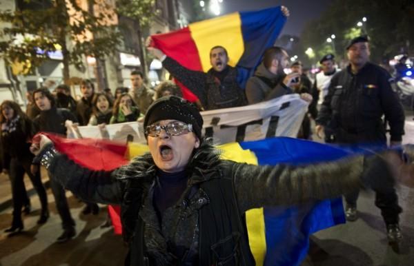 rumunija-protesti-demonstracije