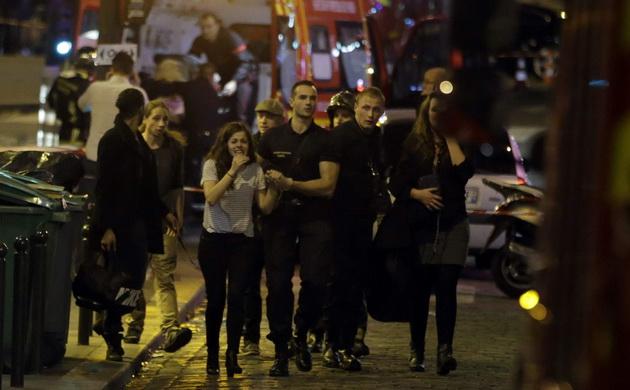 terorizam- ubistvo- svedoci- pariz
