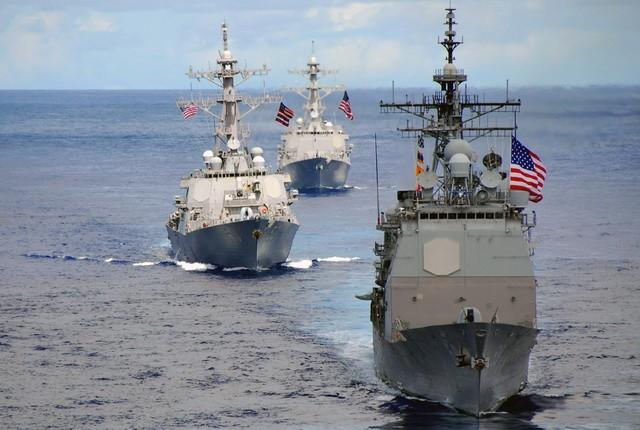 amerika- brod- usa- sad