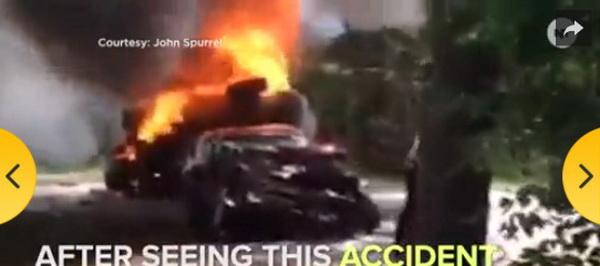 auto- vatra