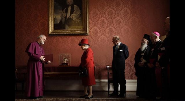 engleska- kraljica- elizabeta 2