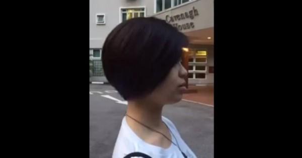 frizura-tajna